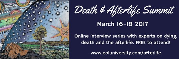 death-afterlifesummit