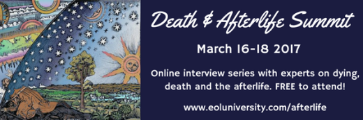 death-afterlifesummit