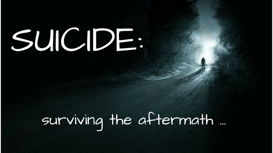 Suicideblog_
