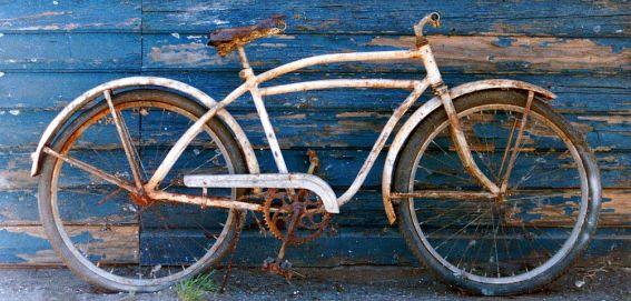 bike-372902__480