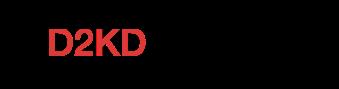 D2KDUSA(dot)com_red+blk