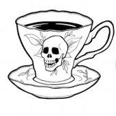 deathcup