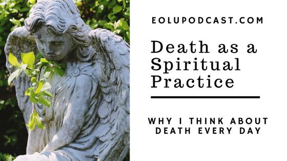 PodcastSpiritualPractice