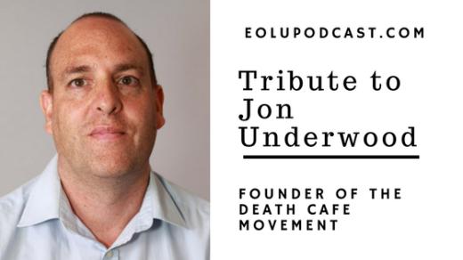 PodcastUnderwood
