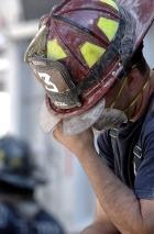 fireman911-100720_640