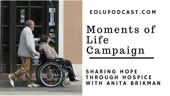 PodcastMoments