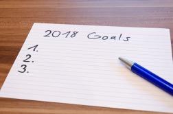 goals2018