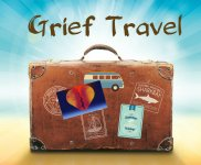 griefluggagelg2ED-1149289_1280