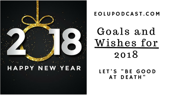 PodcastWishes18