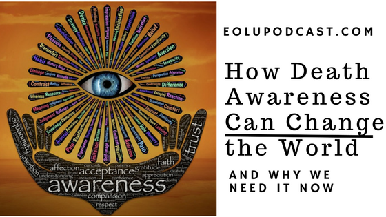 PodcastDeathAwareness