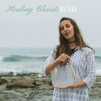 HealingChantsAlbum