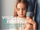 Ebookyouthfunerals