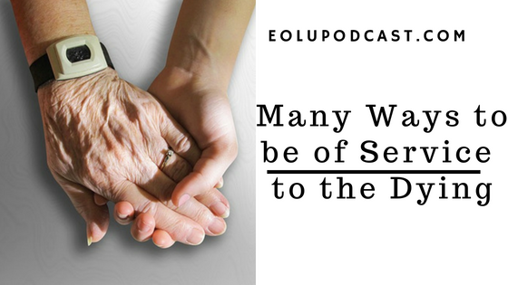 PodcastServicehands