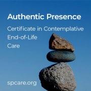 SpCare-AuthPresence-EoL-Univ