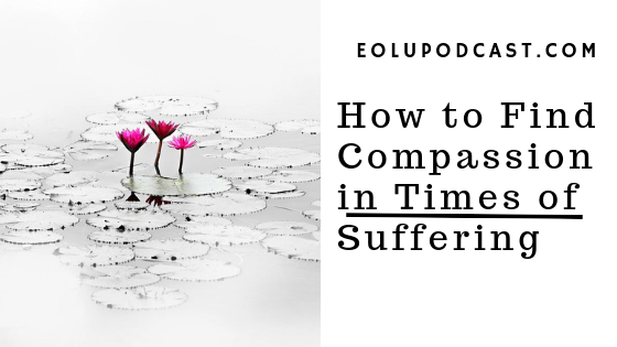 PodcastCompassion