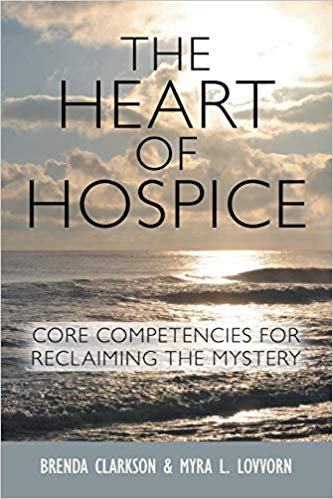 heartofhospicecover