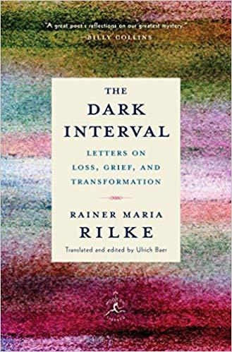darkinterval