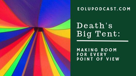 PodcastBigTent